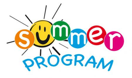 Jr. Staff Summer Program- ENROLLING NOW!
