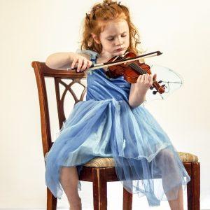 violin-1617972_1280